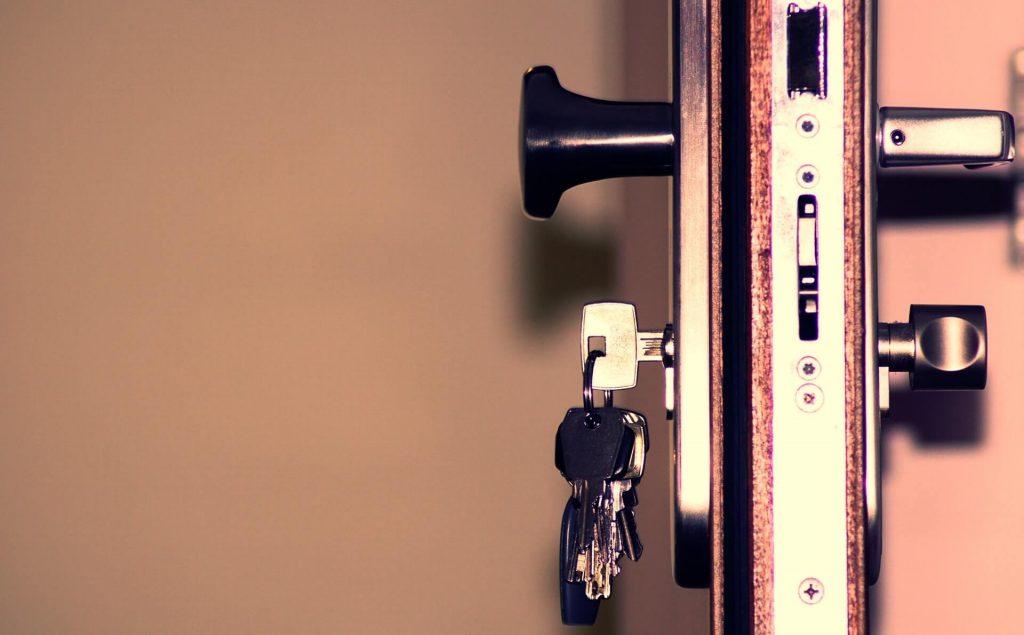 puerta-seguridad-3